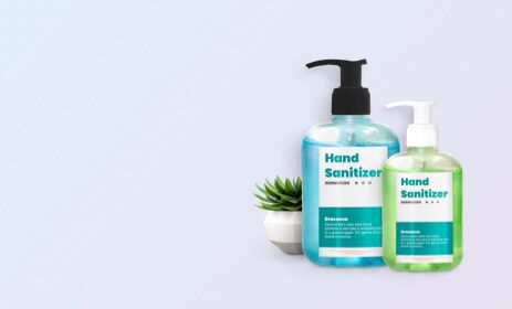 home-01-product-banner-02-new